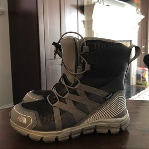 The North Face Shoes - The North Face kids boots